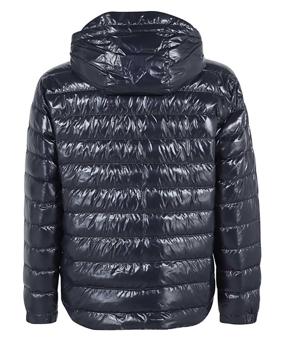 Moncler 1B597.00 68950 BLESLE Jacket 2