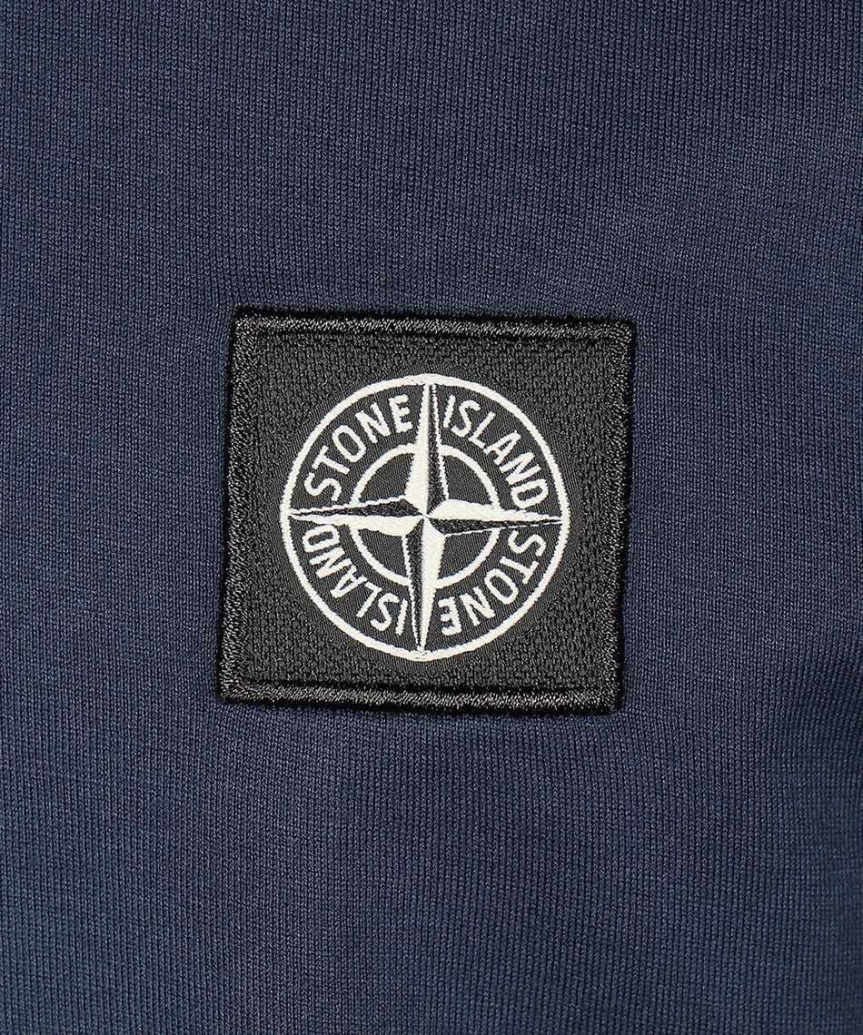 Stone Island 24113 T-shirt 3