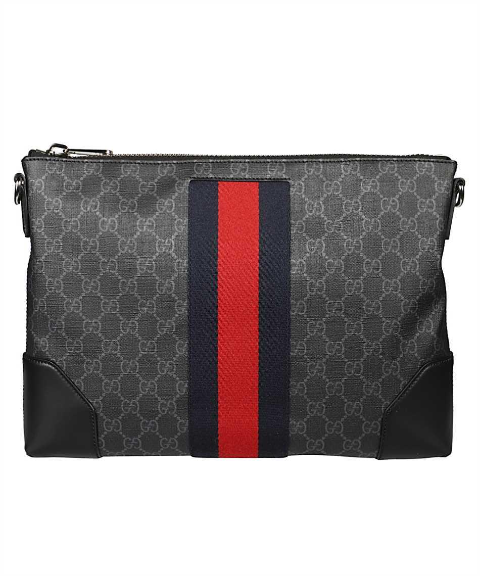 Gucci 474139 K5ICN GG Bag 1