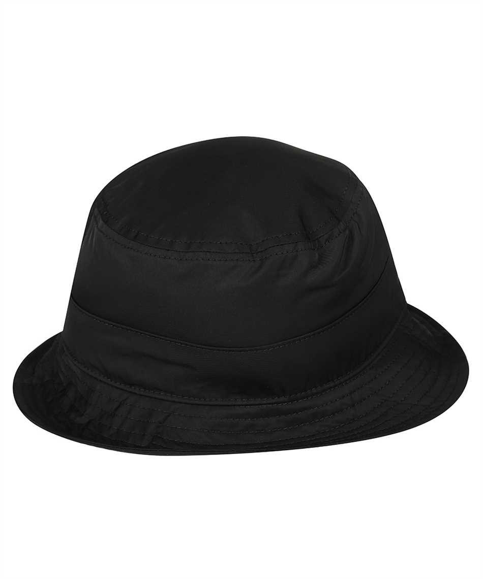 Emporio Armani 627587 1A804 Cappello 2