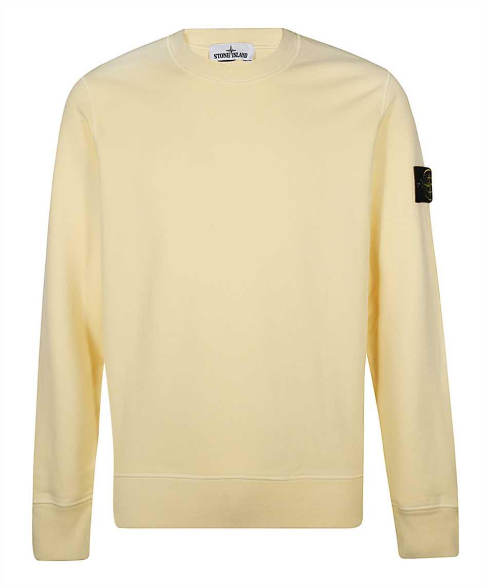 Stone Island 63020 Sweatshirt 1