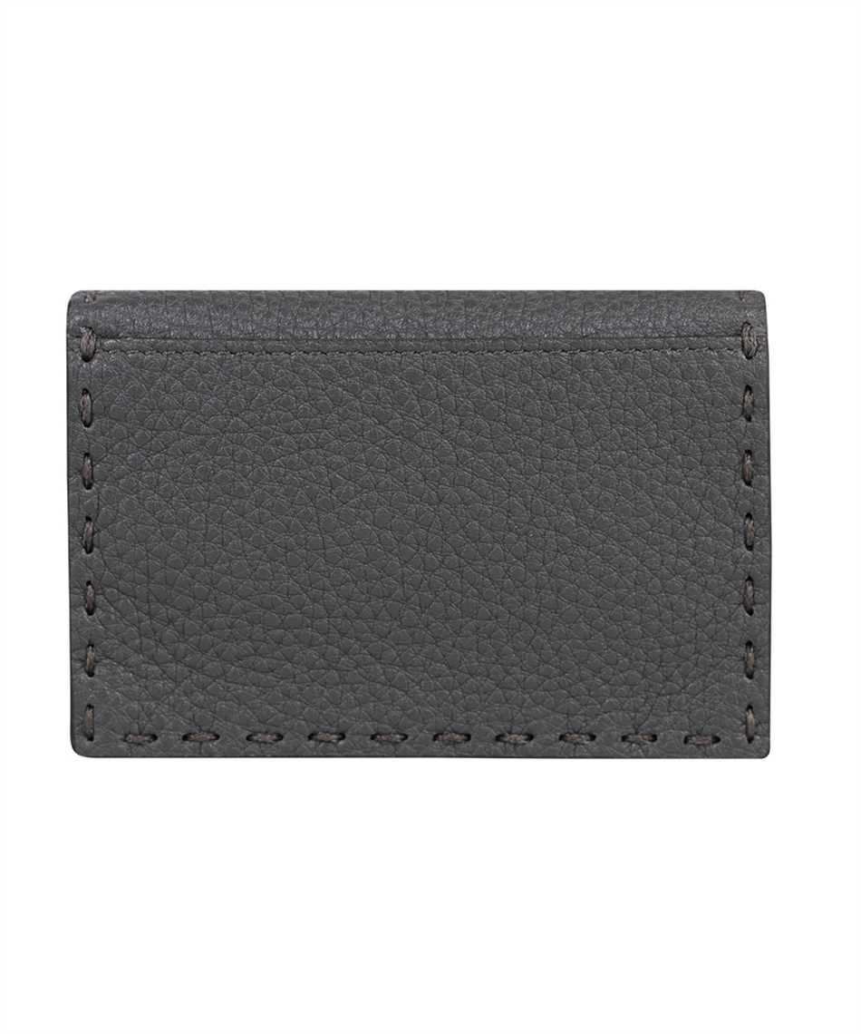 Fendi 7M0263 ADYX BUSINESS Card holder 2