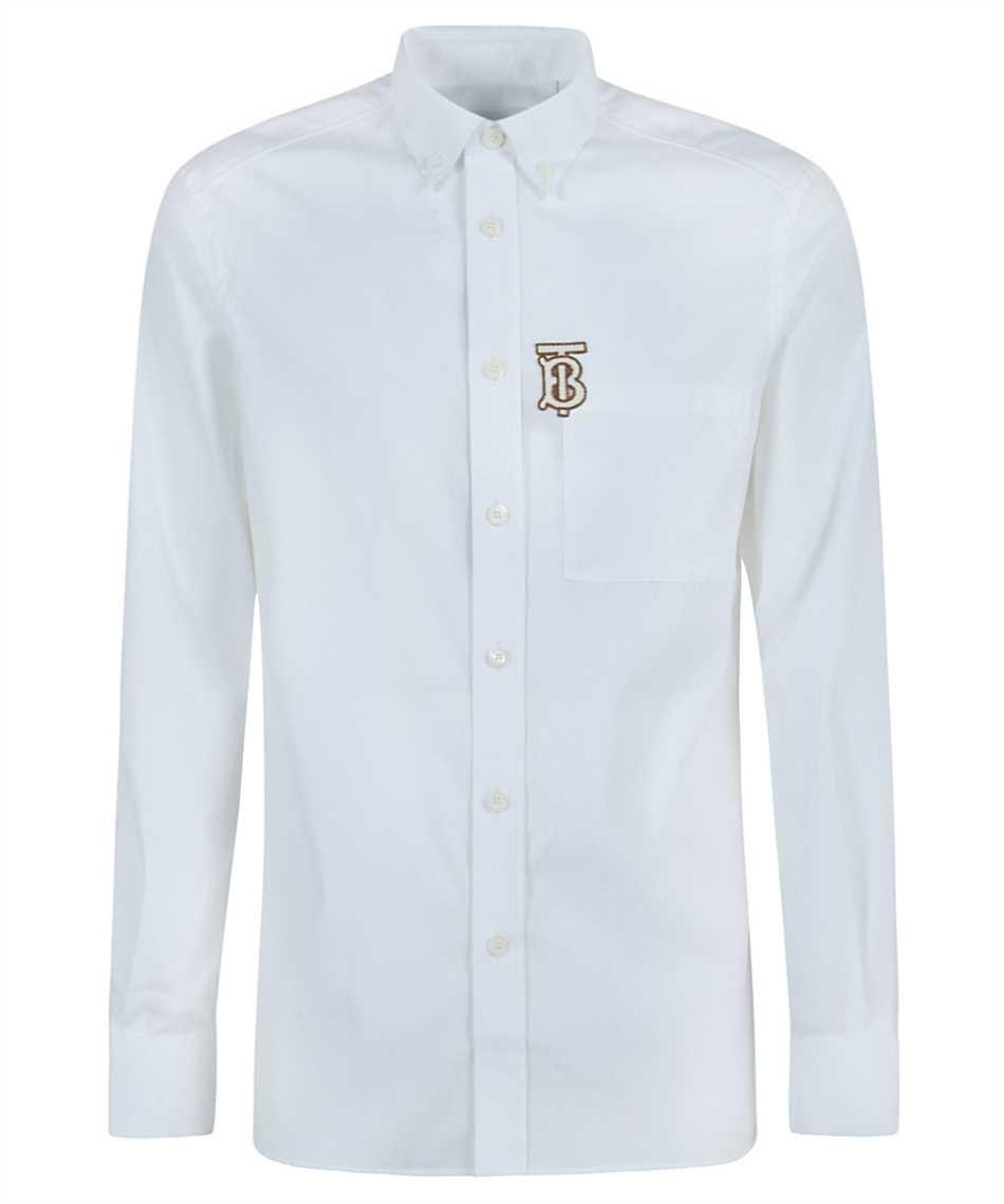 Burberry 8036763 CADDINGTON Shirt 1