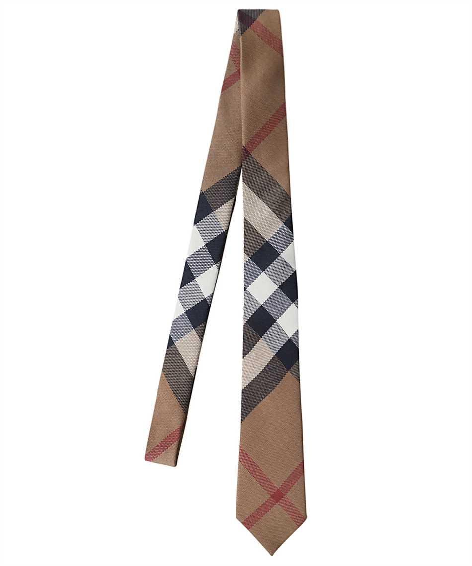 Burberry 8037192 MANSTON Cravatta 1