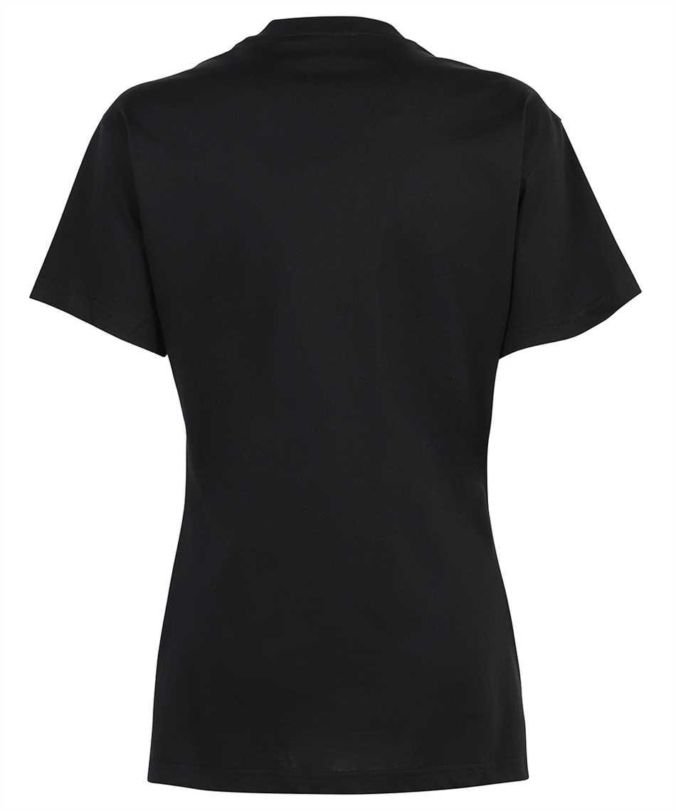 Burberry 8041066 VIRGINIA T-shirt 2