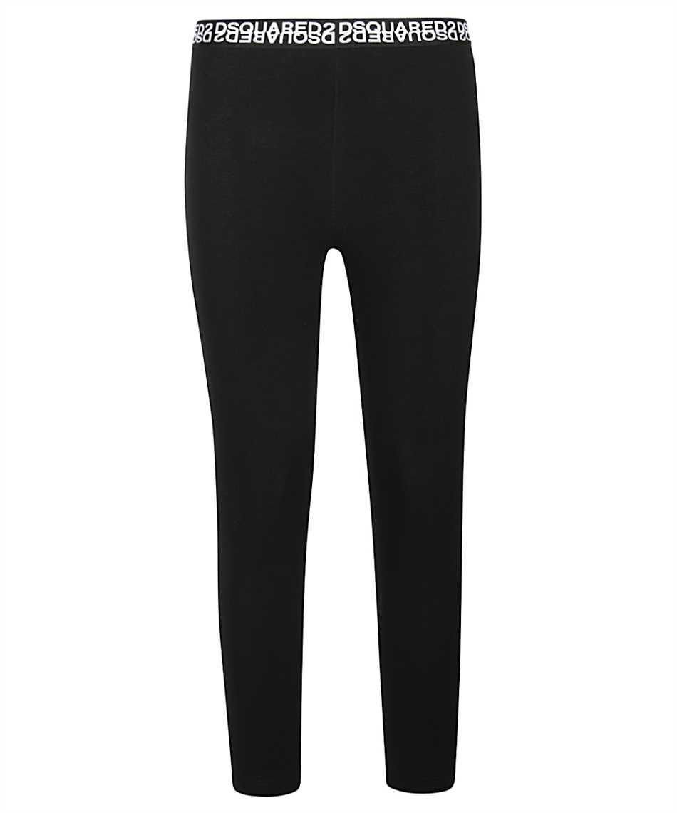 Dsquared2 D8N332950 Hose 1