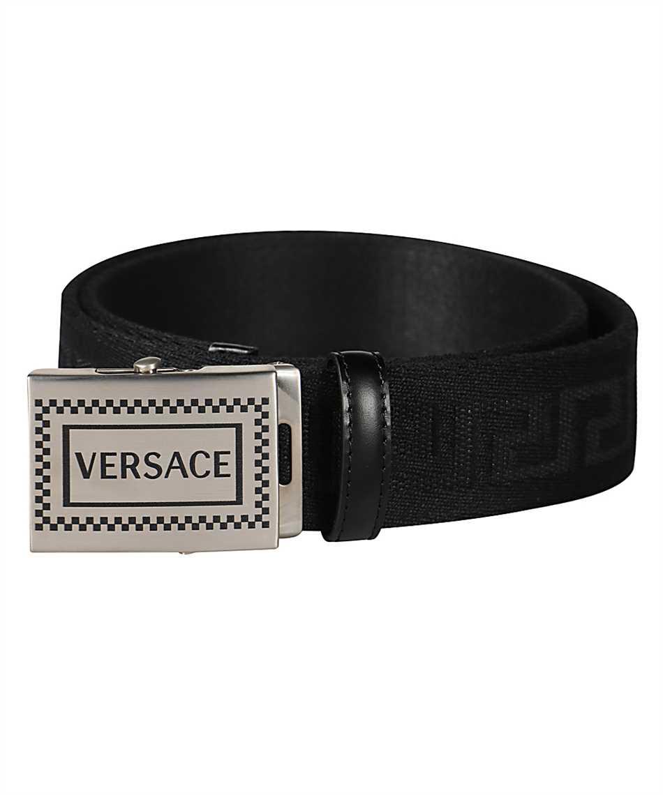 Versace DCU8237 DNAS67 Cintura 2