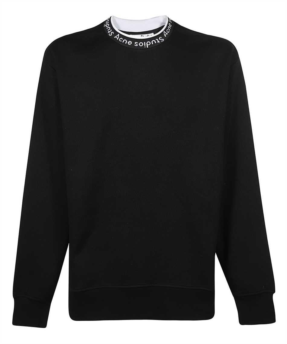 Acne FN MN SWEA000176 Sweatshirt 1