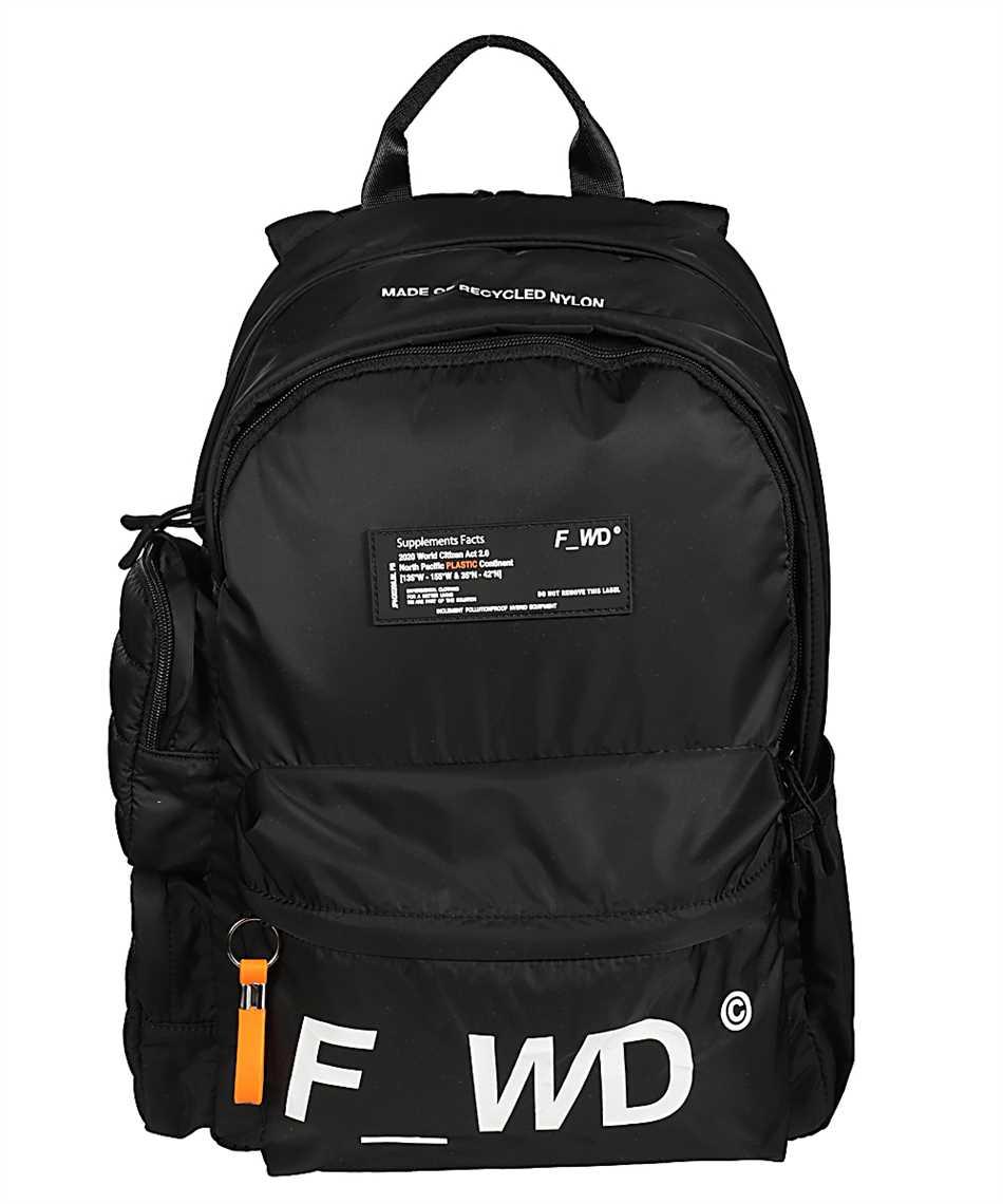 F_WD FWB34001 11201 Rucksack 1