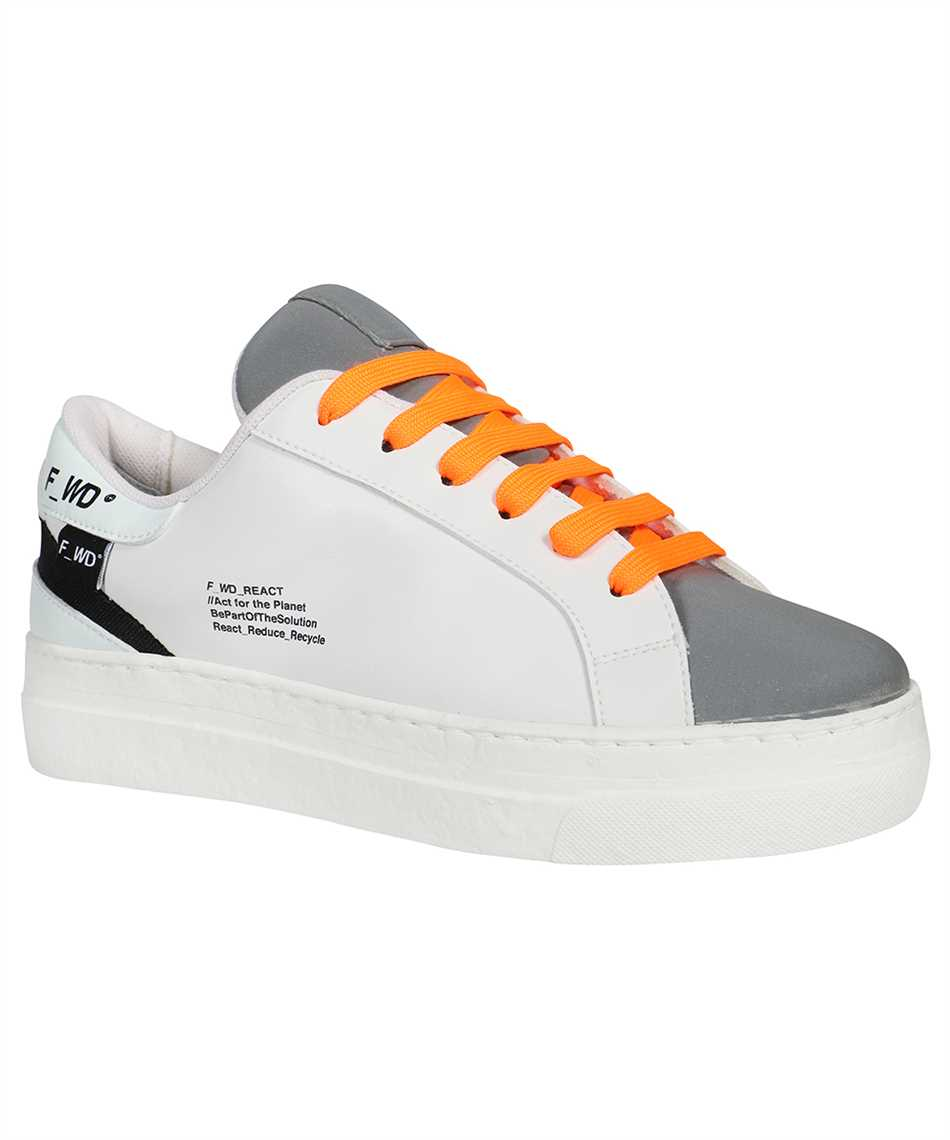 F_WD FWW36031A 13052 XP3_RACER Sneakers 2