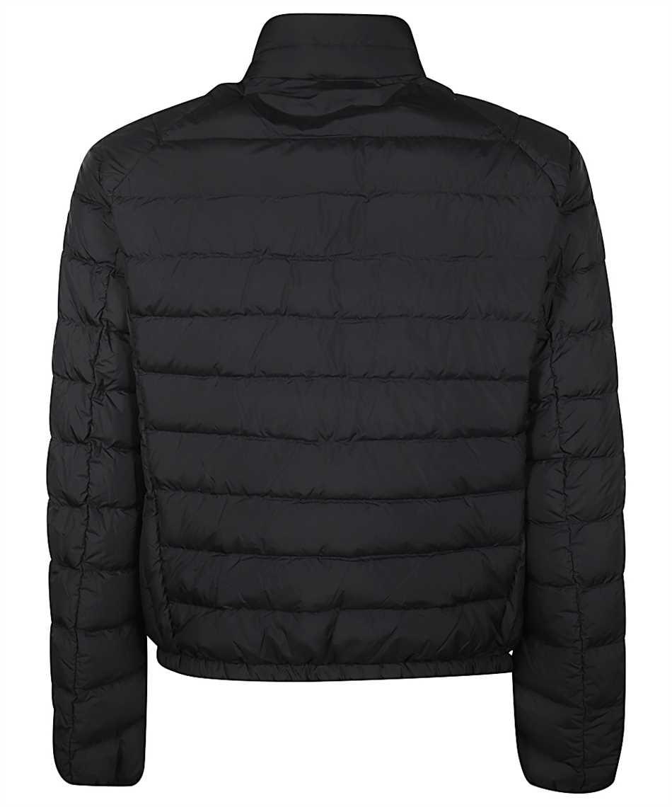 Parajumpers PMJCKSL05 P36 SCOTT Jacket 2