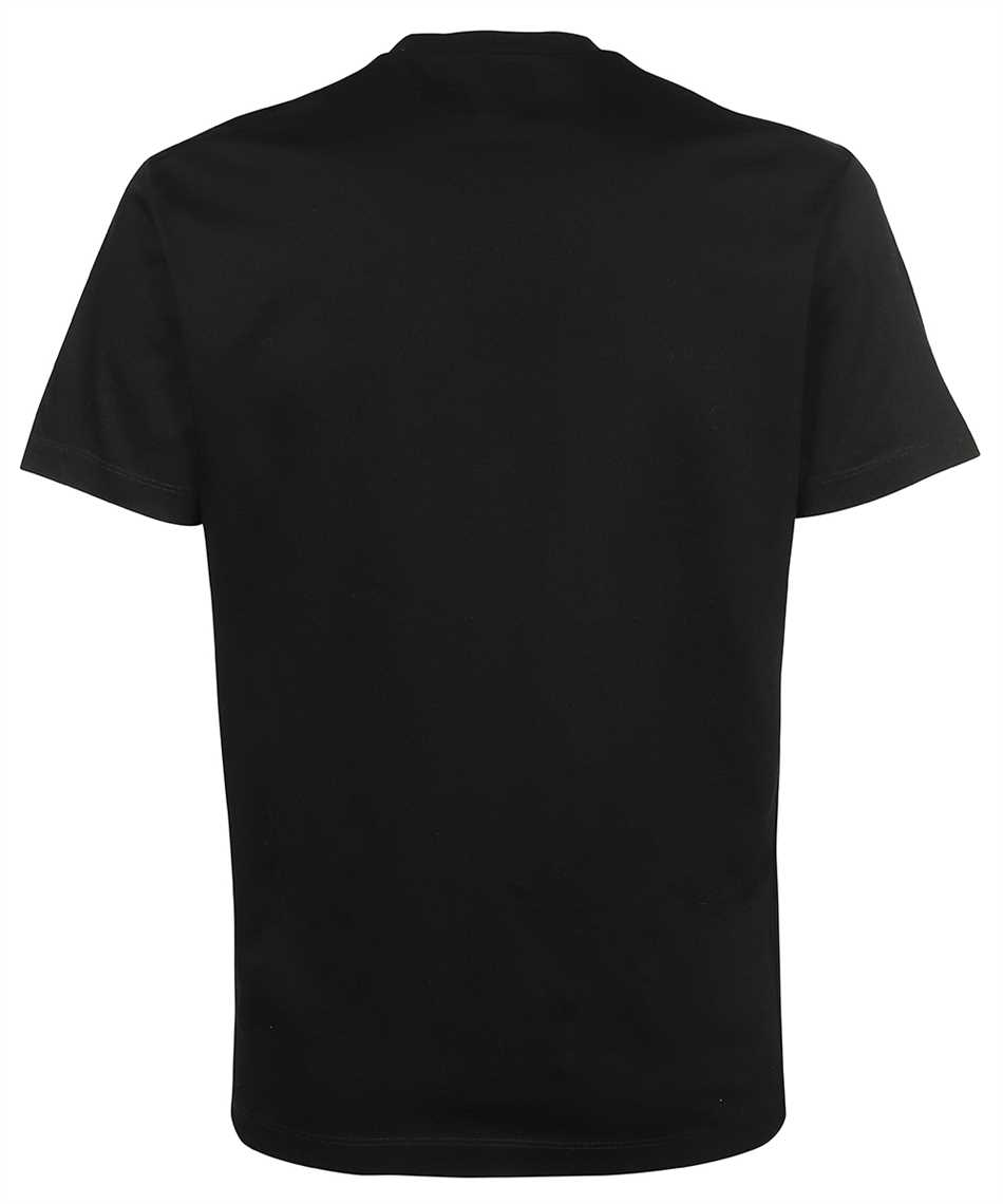 Dsquared2 S71GD1058 S23009 CERESIO9 COOL T-shirt 2