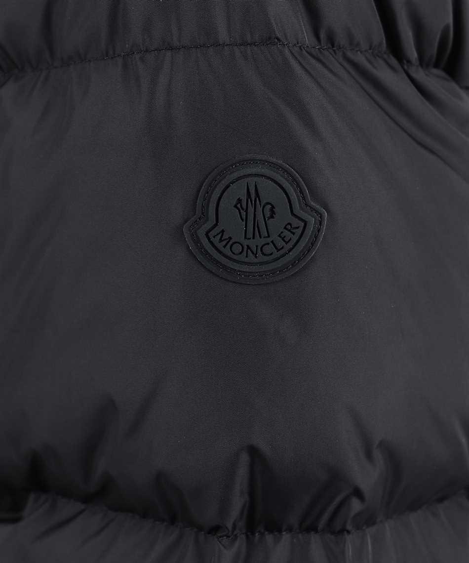 Moncler 1D511.00 C0300 TEMPLON Jacke 3