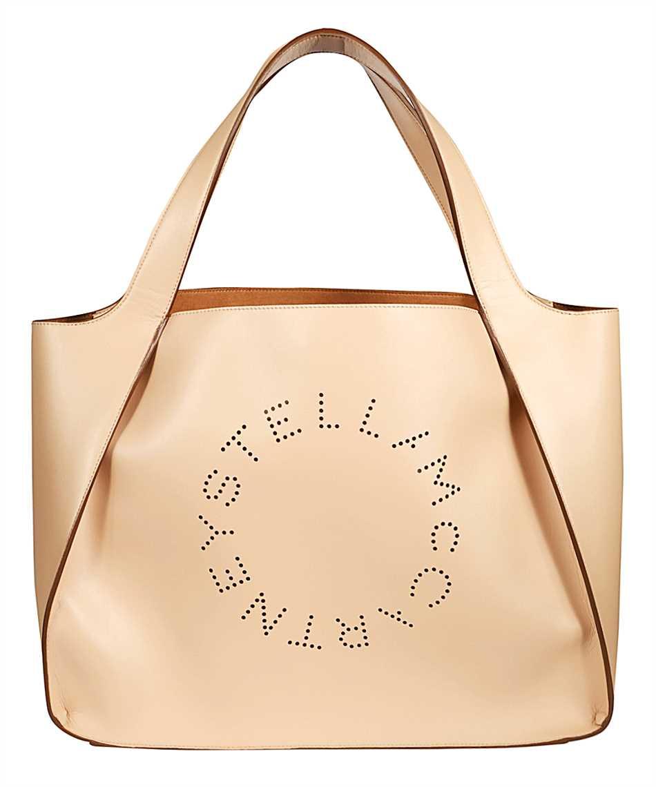 Stella McCartney 502793 W8542 STELLA LOGO Bag 1