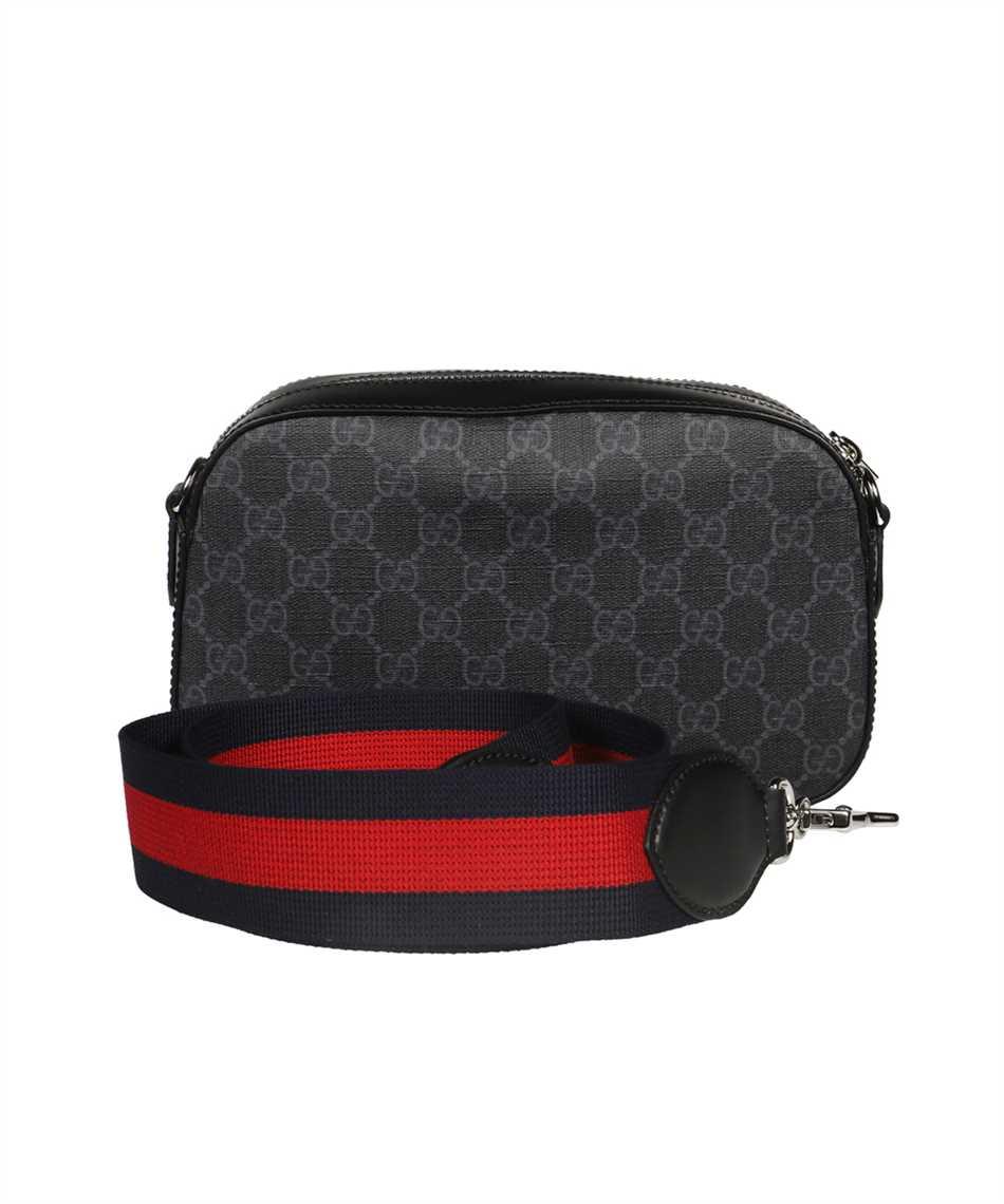 Gucci 574886 K5RLN MESSENGER Tasche 2