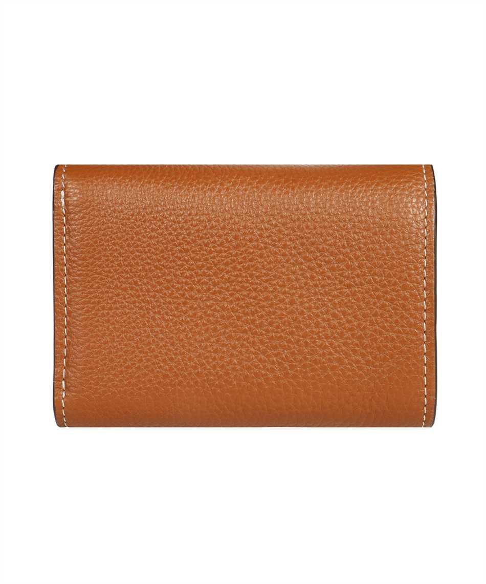 Tory Burch 79393 MILLER MEDIUM FLAP Wallet 2