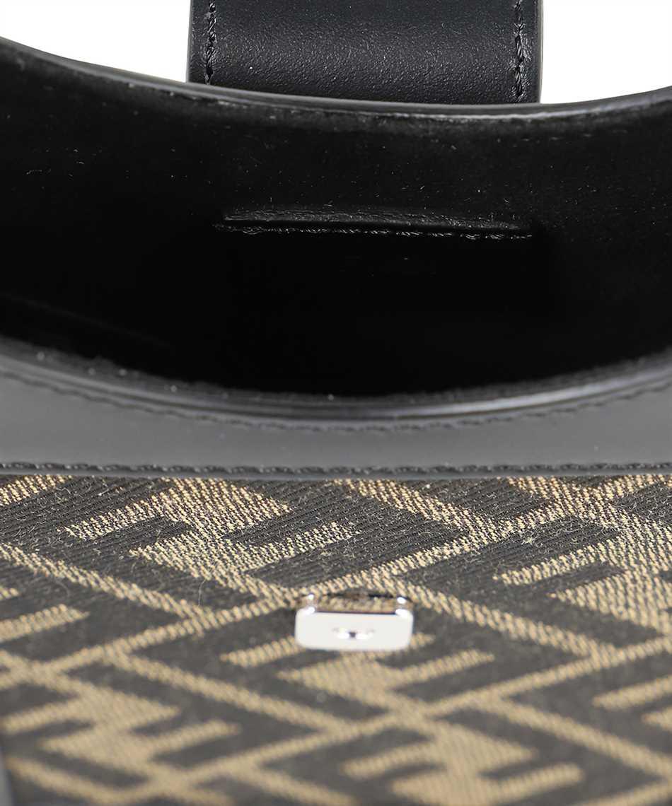 Fendi 7AR944 AFBV PHONE Bag 3