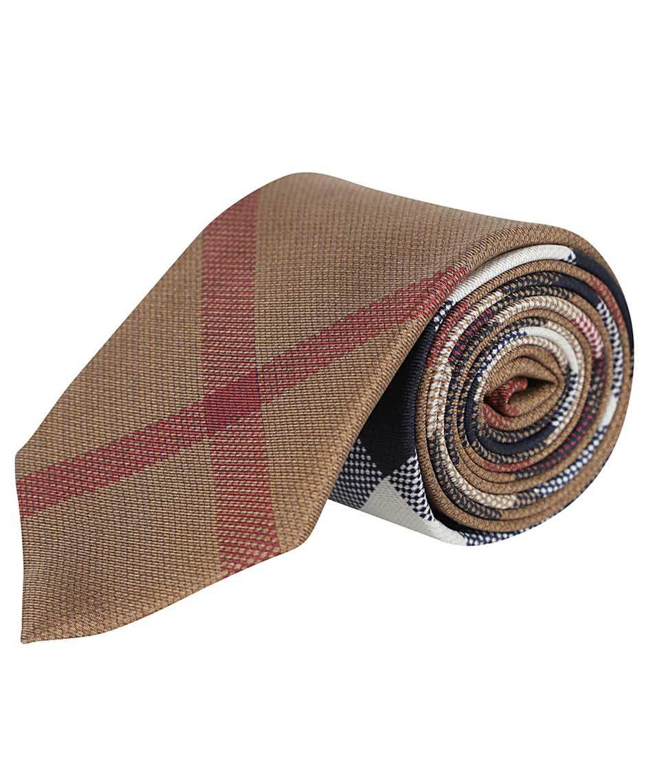 Burberry 8037192 MANSTON Cravatta 2