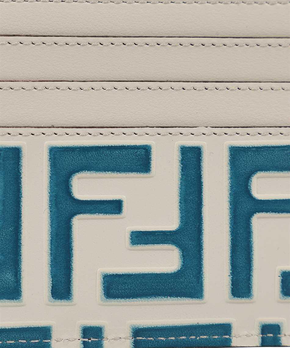 Fendi 8M0445 AAFM Card holder 3
