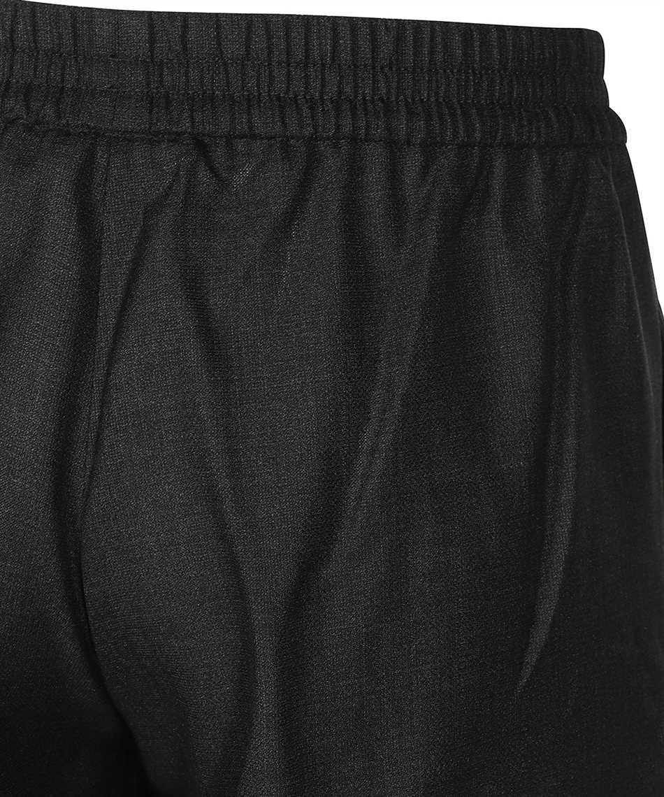 Harmony AWO007-HTR015 Shorts 3