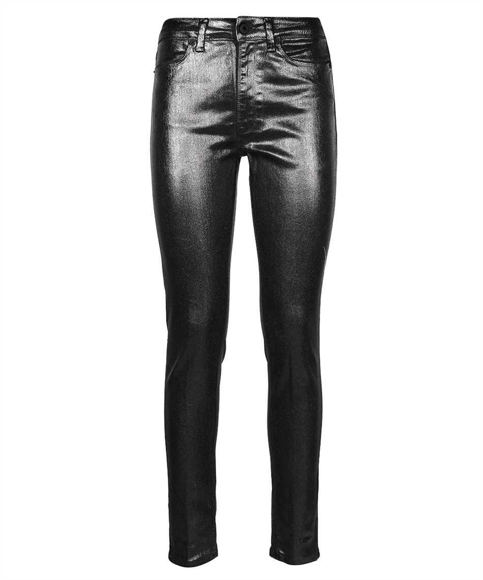 Don Dup DP450 DS0293 BC8 IRIS Jeans 1