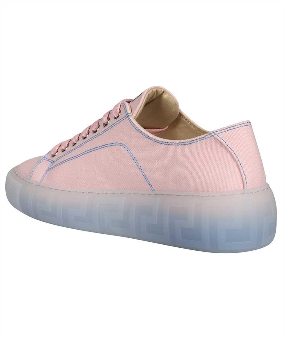 Versace DST644D DTE10G GRECA Sneakers 3