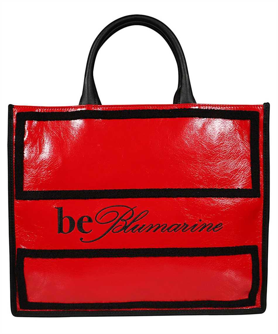 Blumarine E17ZBBN171704 NIKY Bag 1