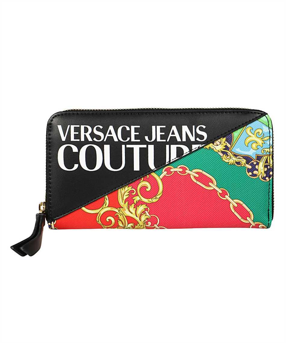 Versace Jeans Couture E3VZBPG1 71727 Portafoglio 1