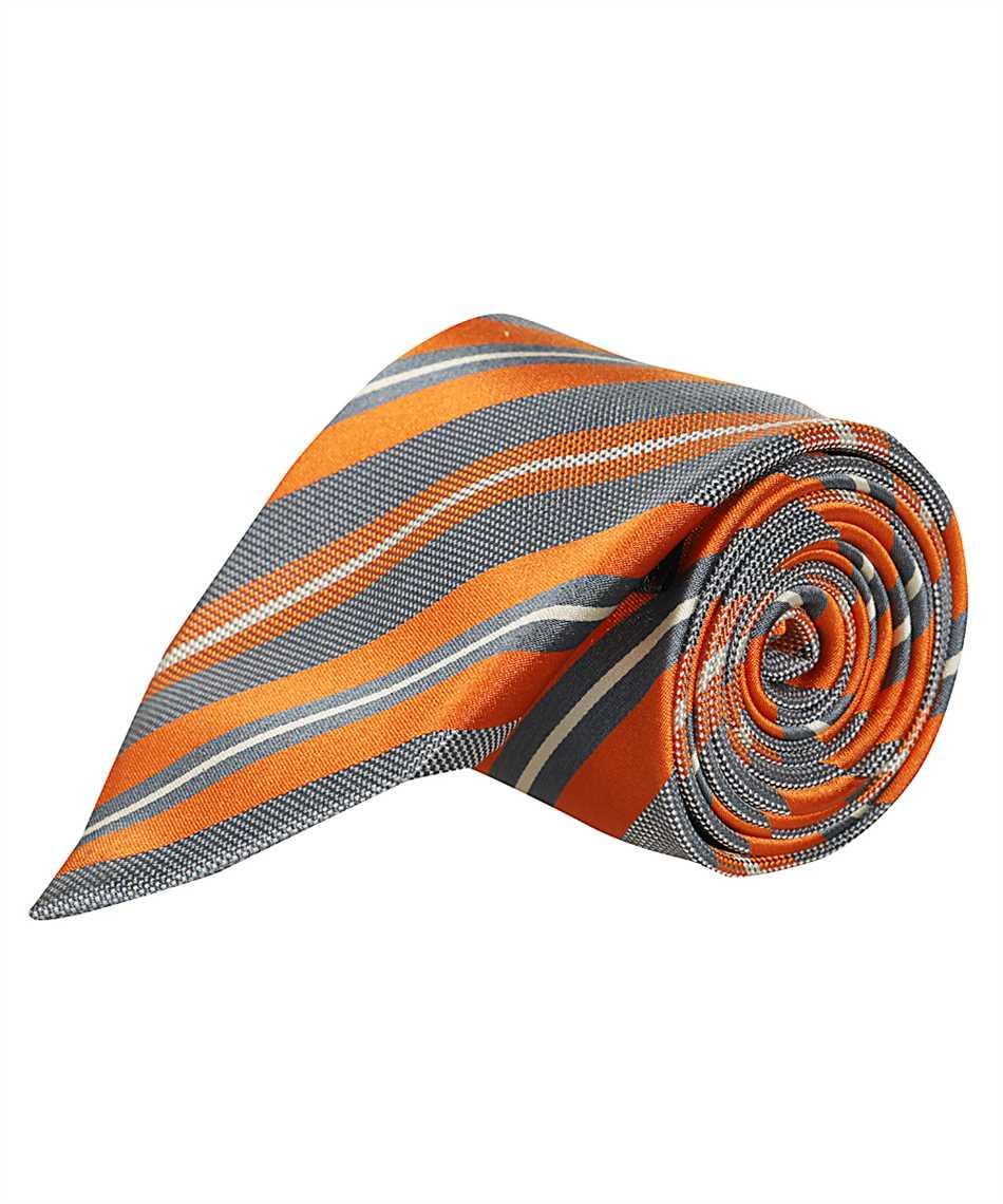Brioni O61D00 P9477 Cravatta 2