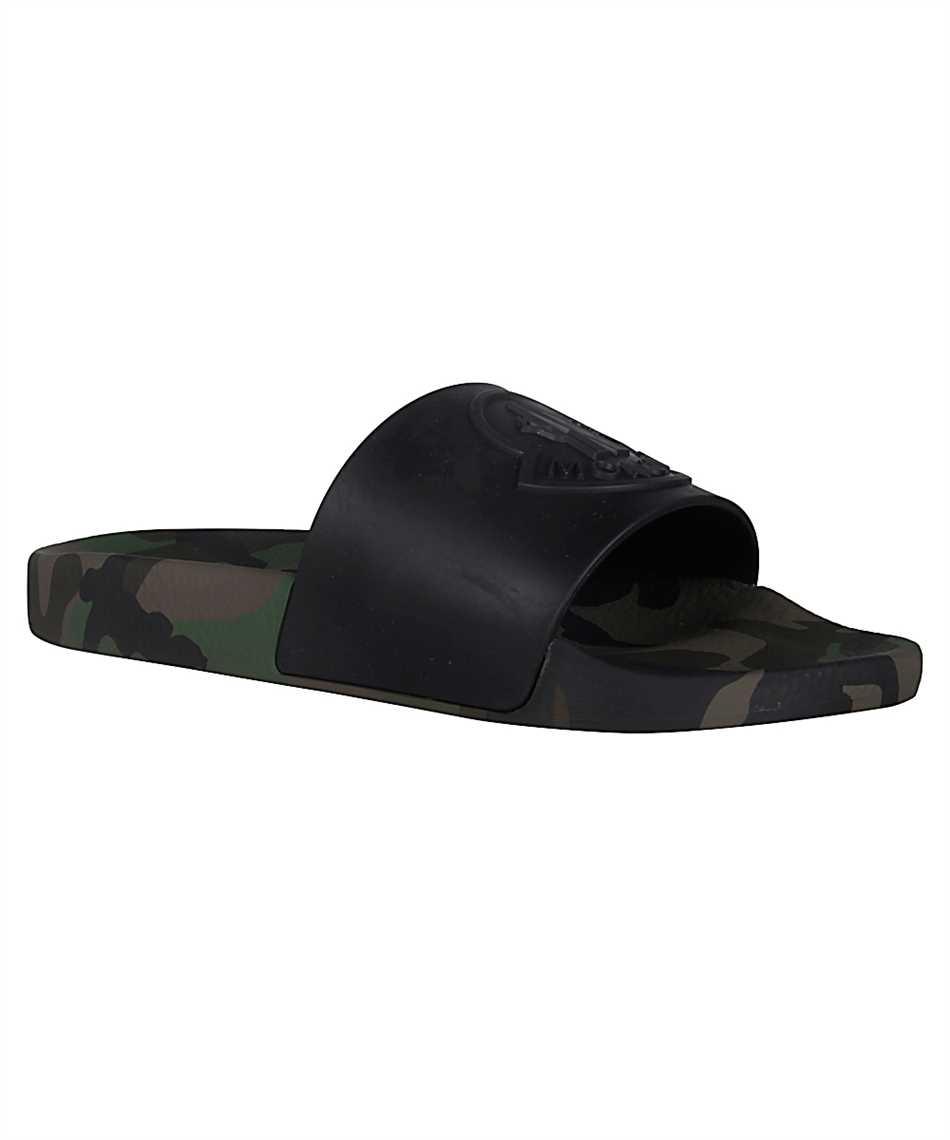 Moncler 10138.00 01A49 BASILE Slides 2