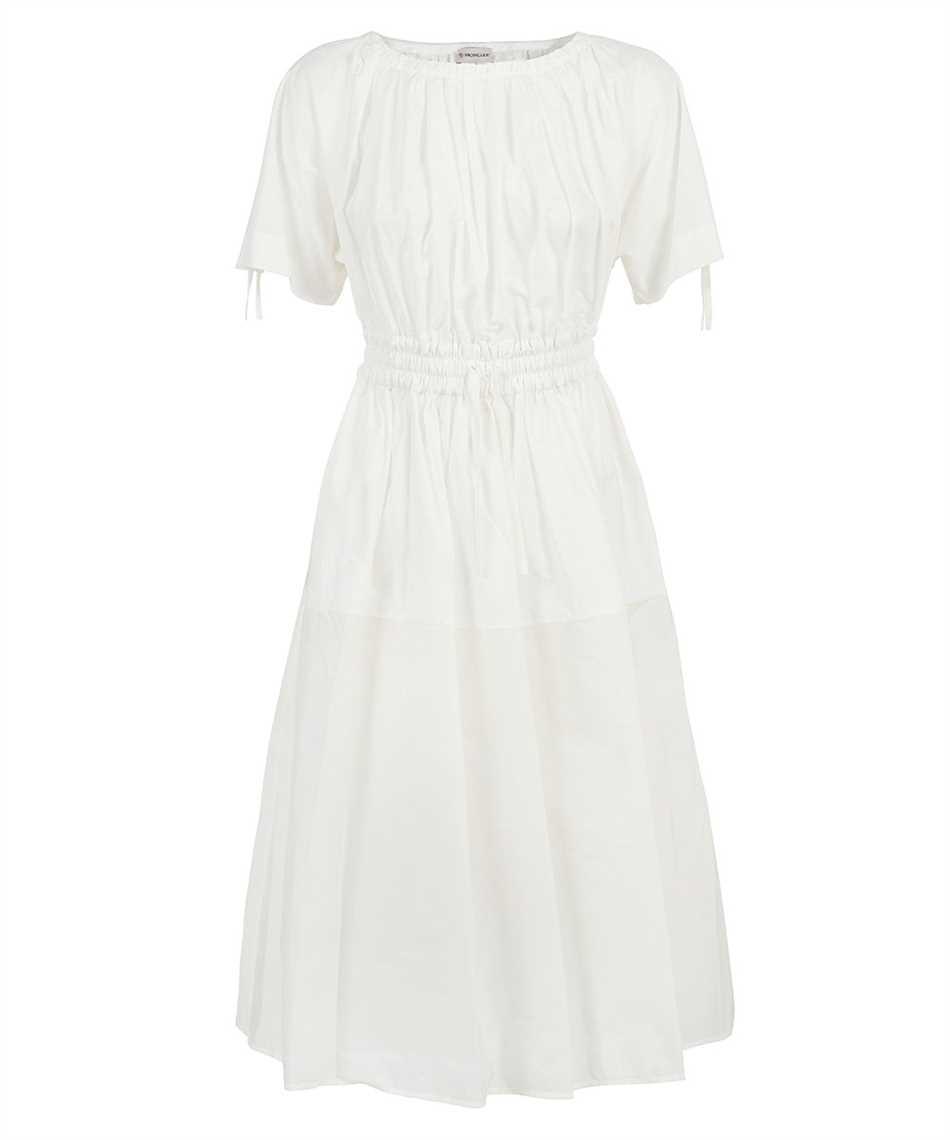 Moncler 2G712.10 549D1 Dress 1