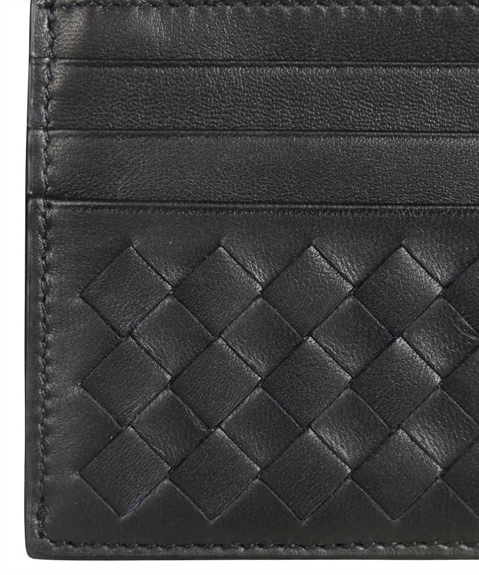 Bottega Veneta 367004 V001N Wallet 3