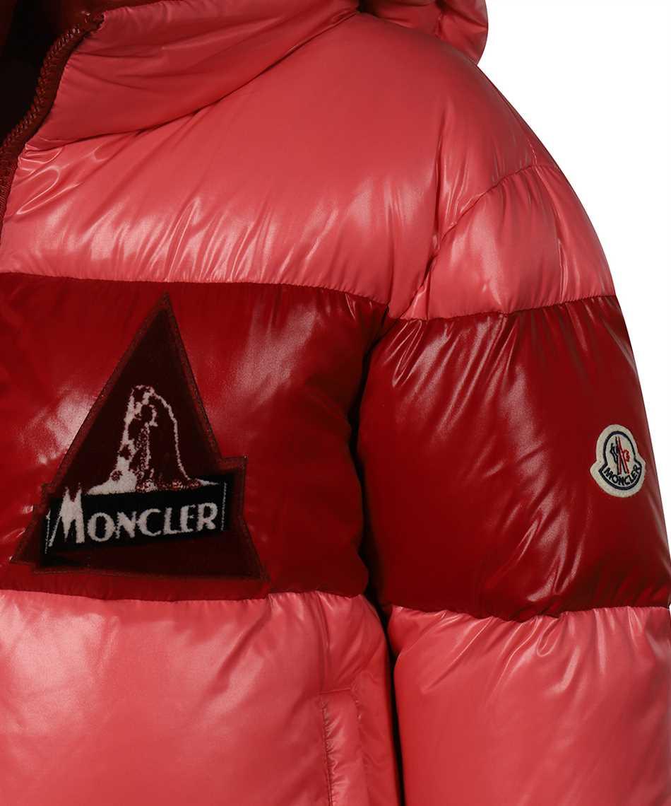 Moncler 46831.80 68950 GARY Jacke 3