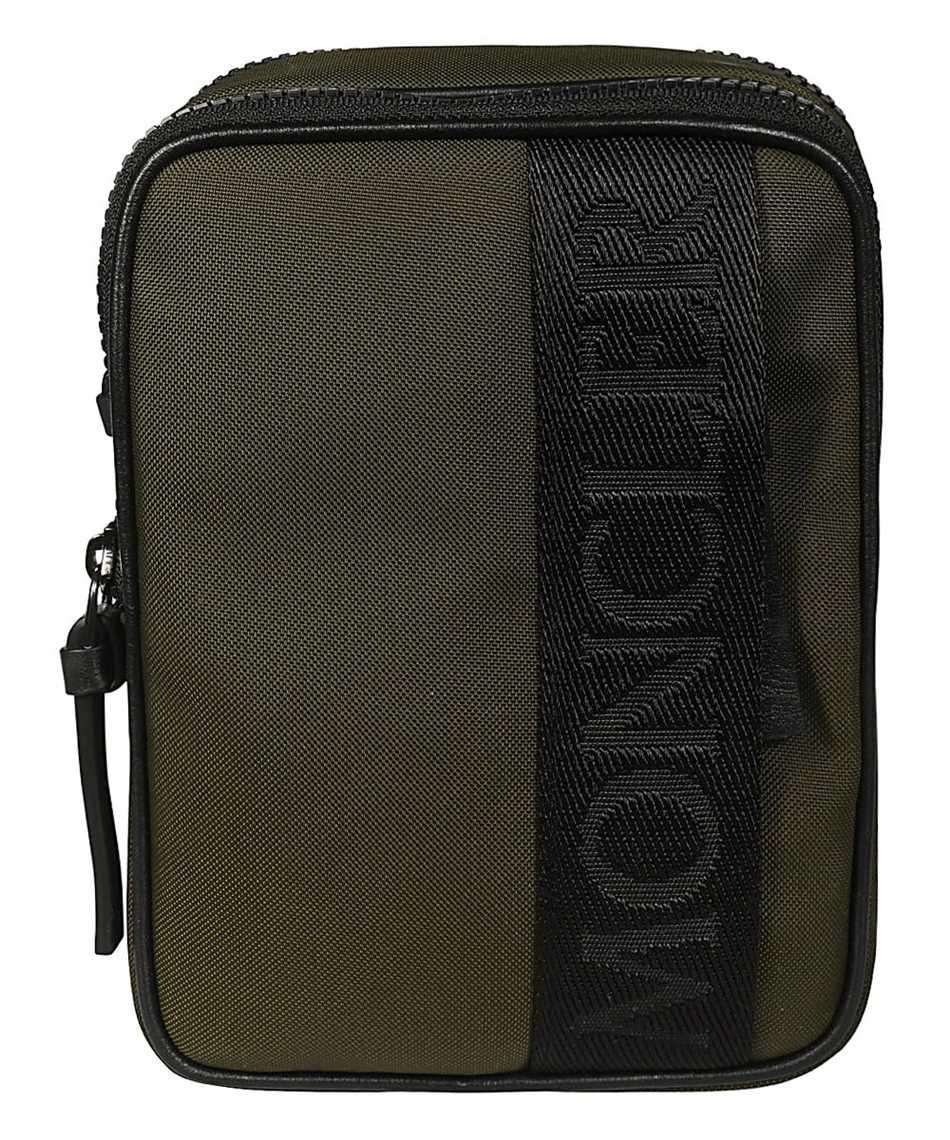 Moncler 5L700.00 02SL1 DETOUR CROSSBODY Bag 1