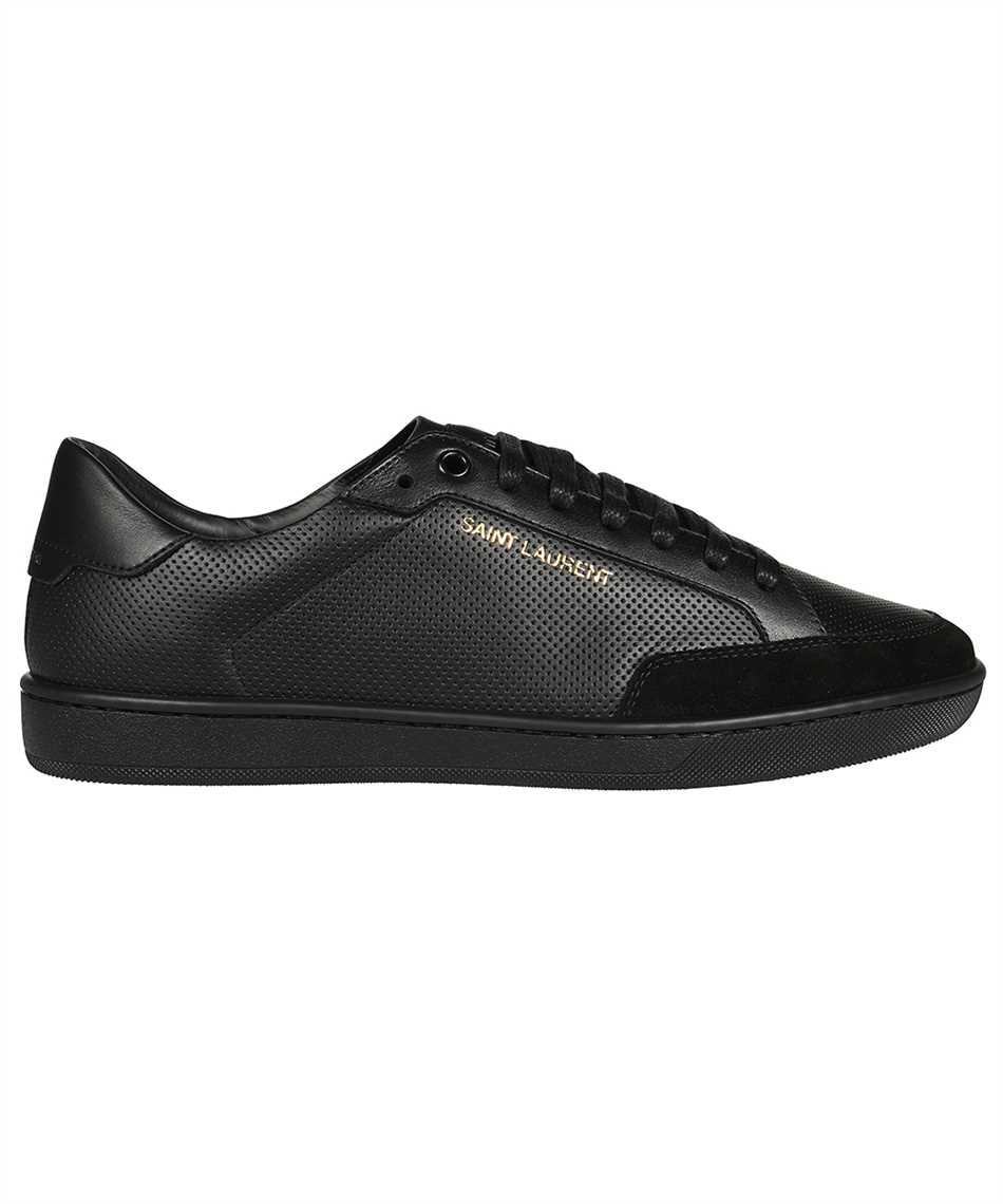 Saint Laurent 603223 1JZ30 COURT CLASSIC SL/10 Sneakers 1