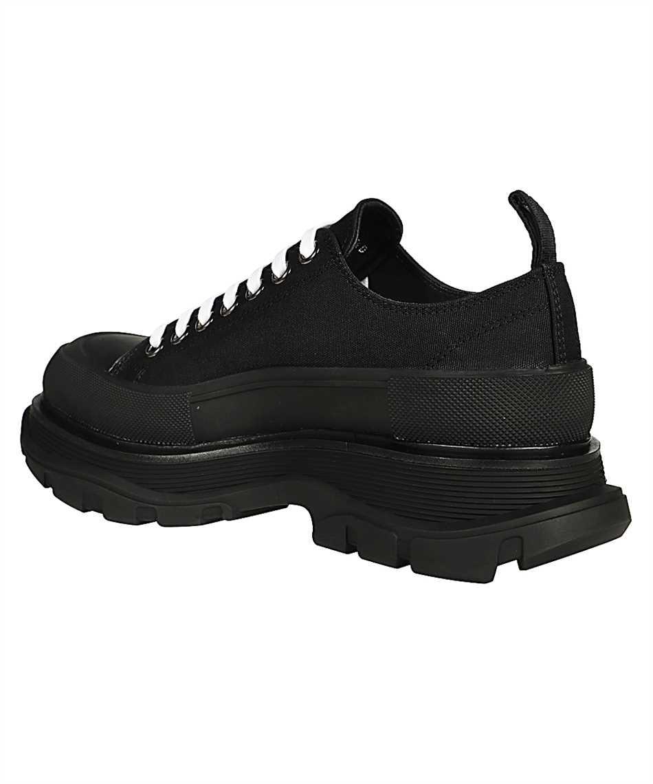 Alexander McQueen 604257 W4L32 TREAD SLICK Sneakers 3