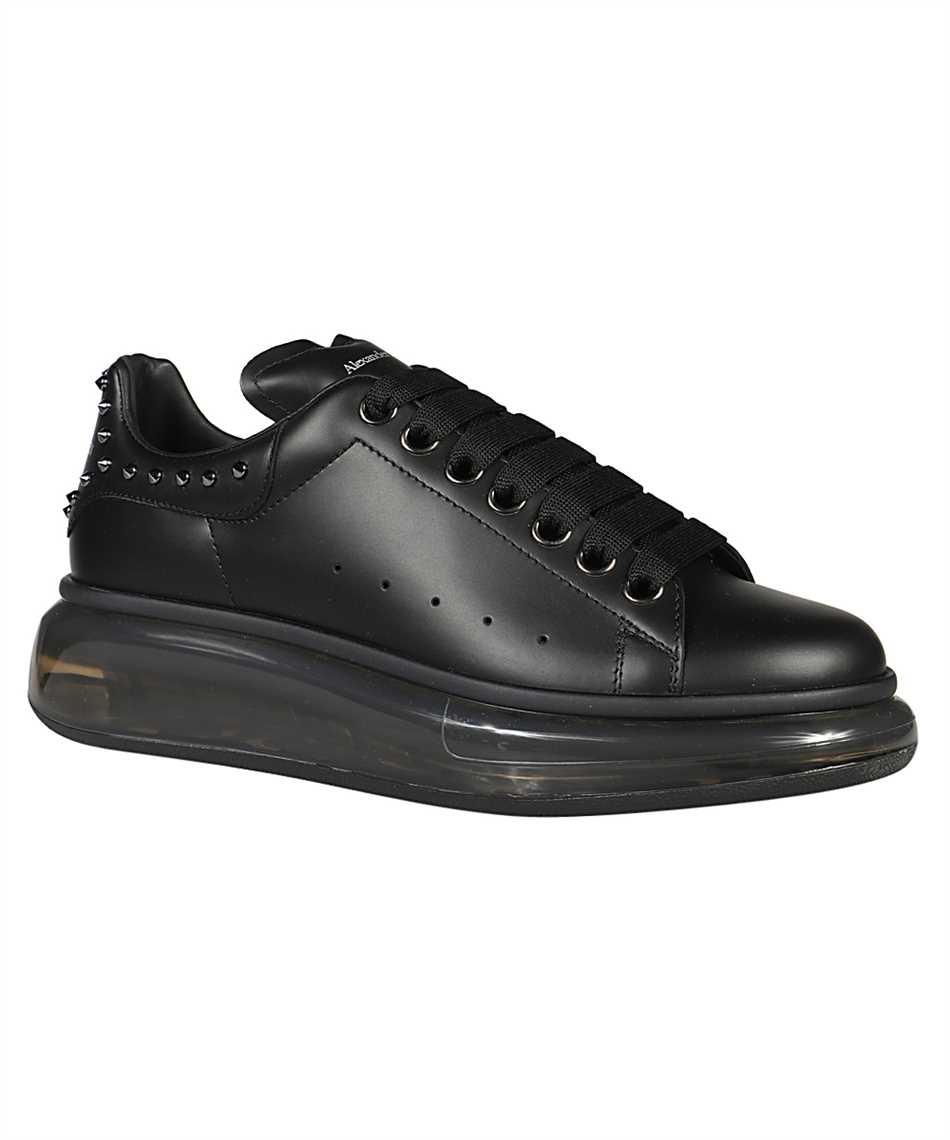 Alexander McQueen 650814 WHZ4W Sneakers 2