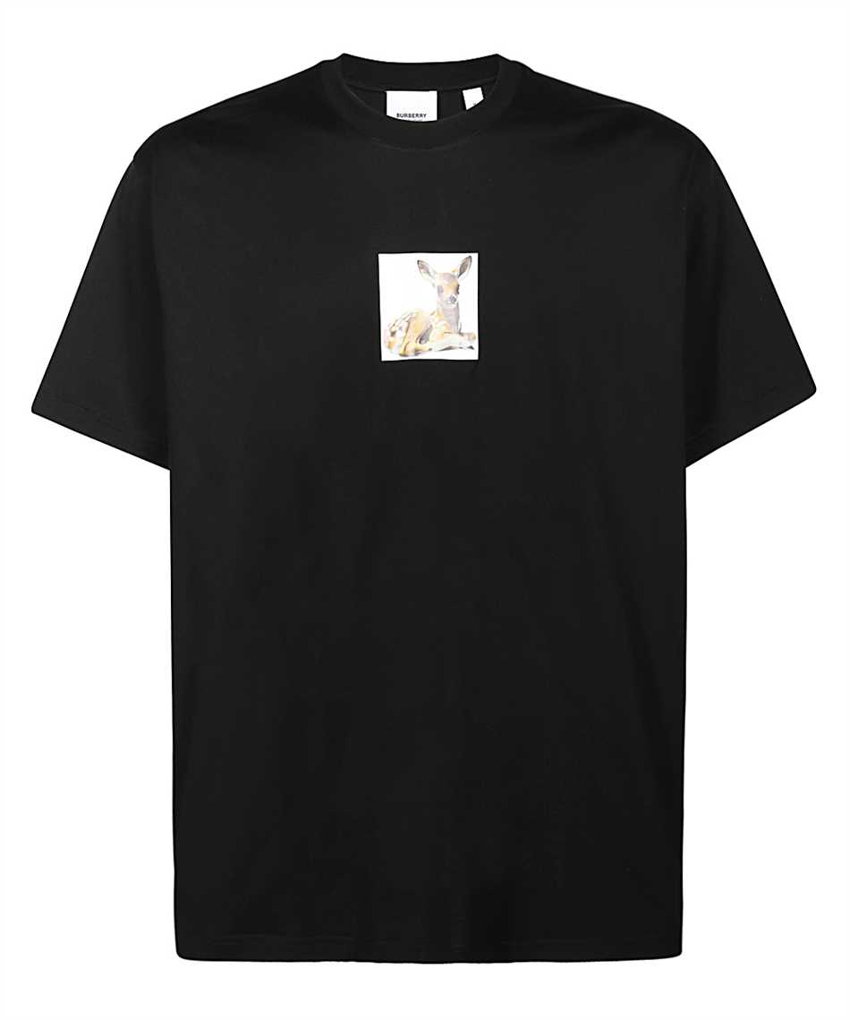 Burberry 8022369 DEVON T-shirt 1