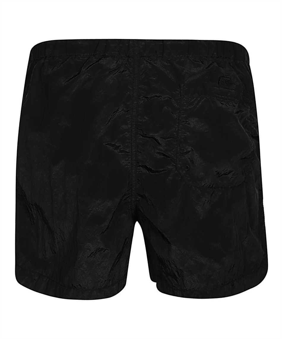 Stone Island B0643 Shorts 2