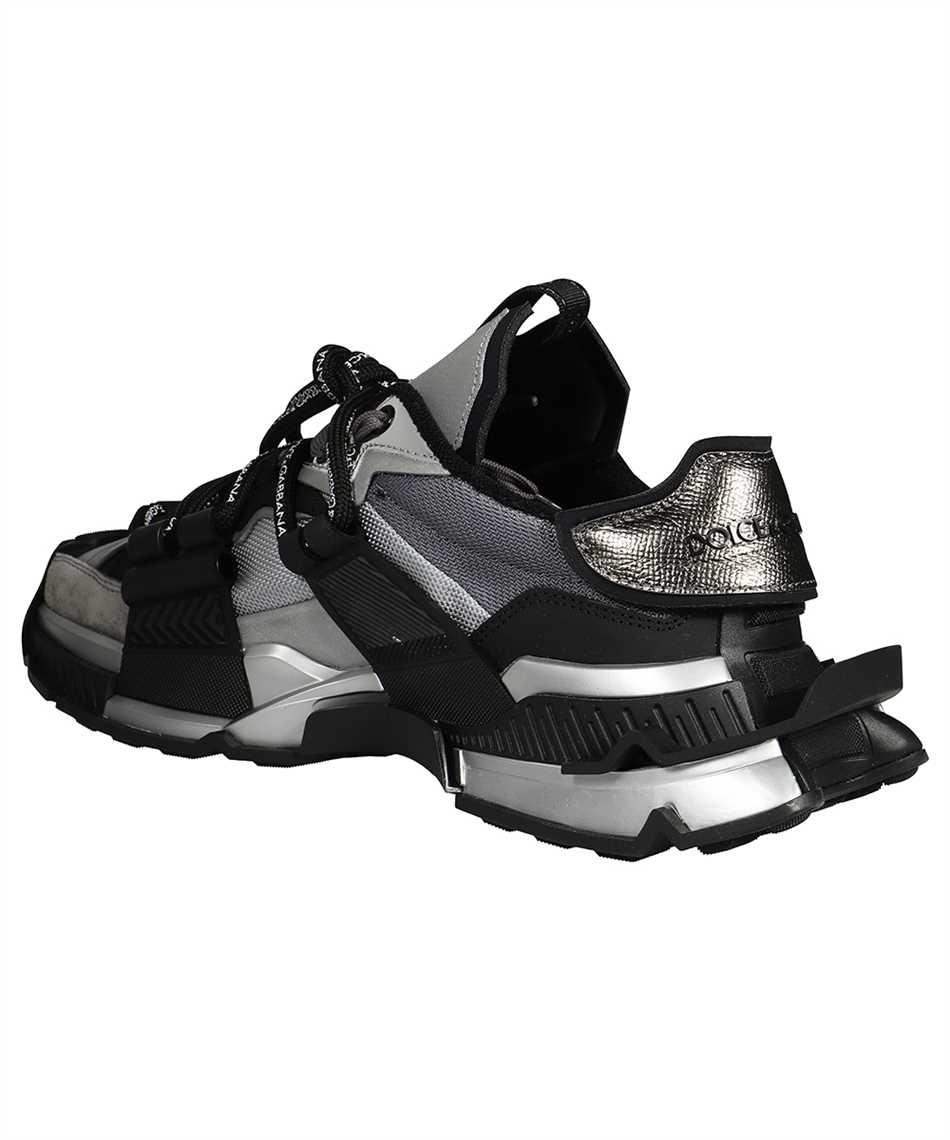 Dolce & Gabbana CS1963 AQ393 SPACE Sneakers 3