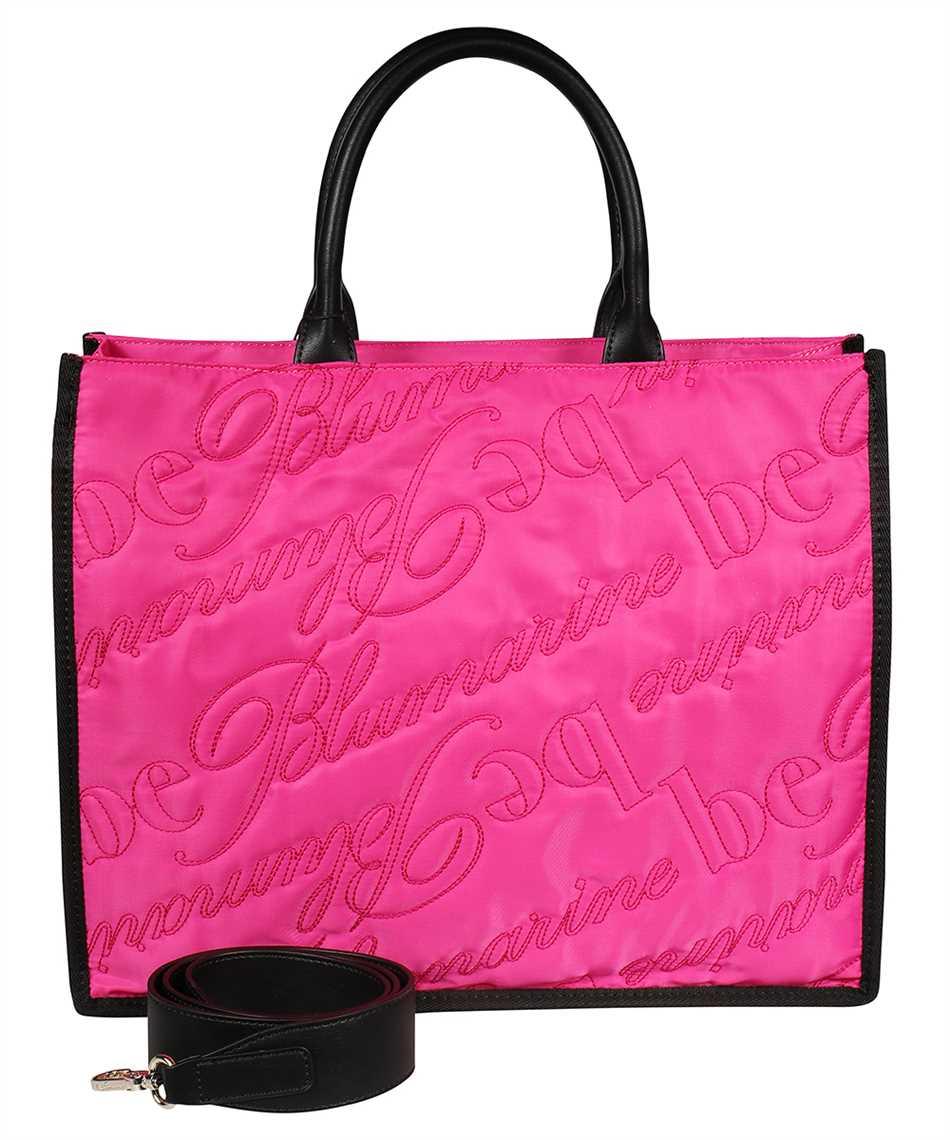Blumarine E17WBBN1 72019 NIKY Bag 2