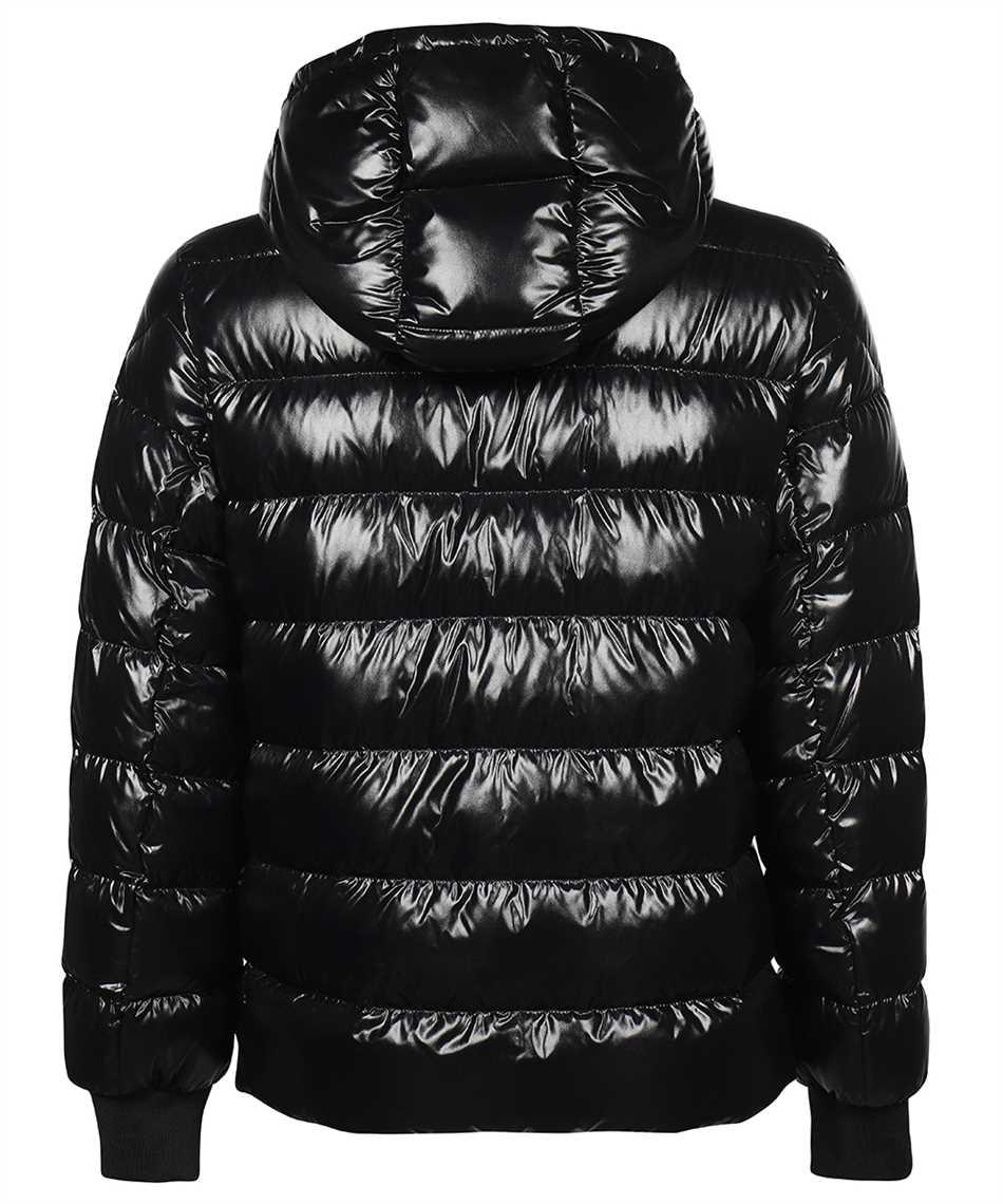 Moncler 1A000.02 68950 CUVELLIER Jacket 2