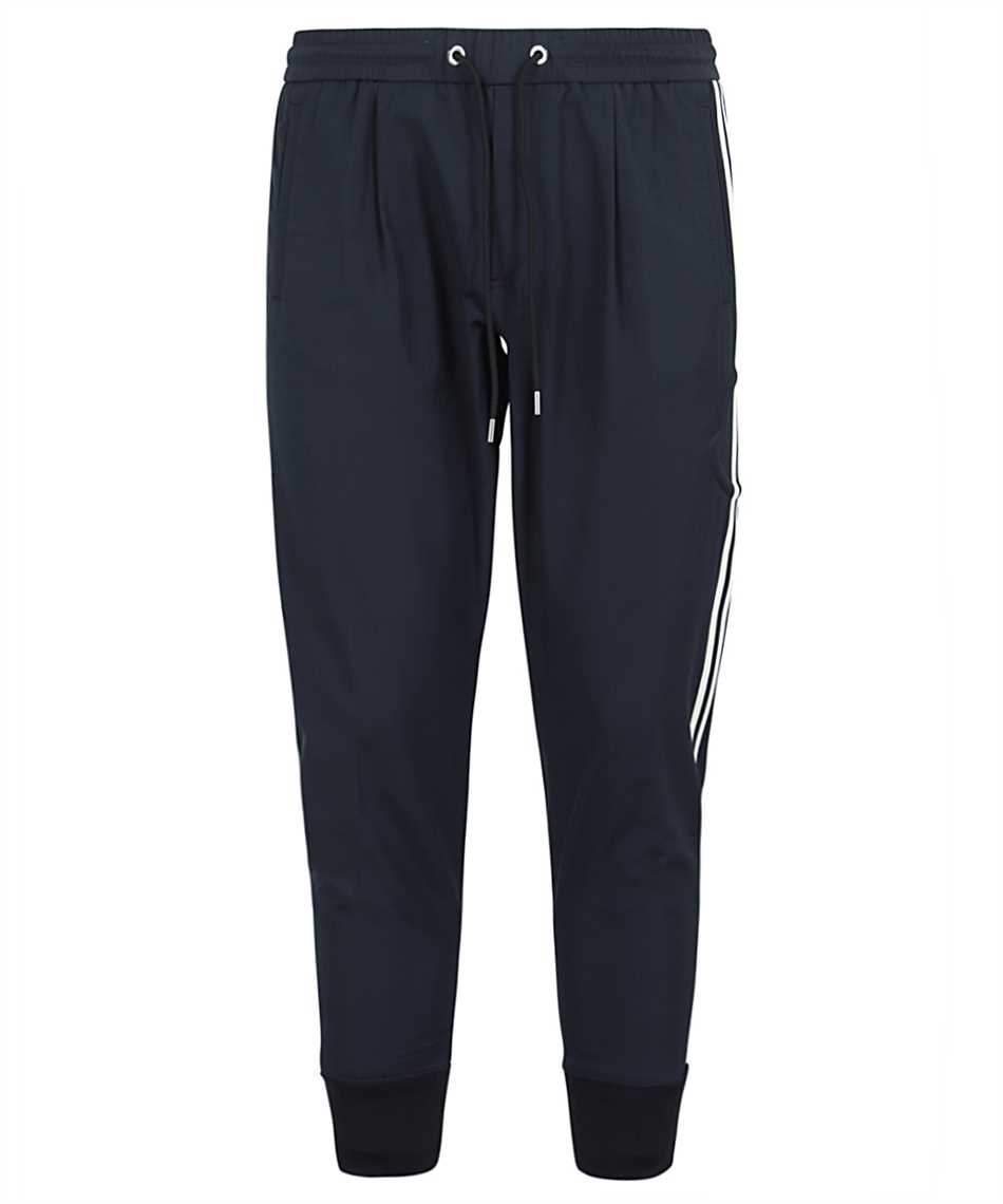 Moncler 2A761.00 54AGK Trousers 1