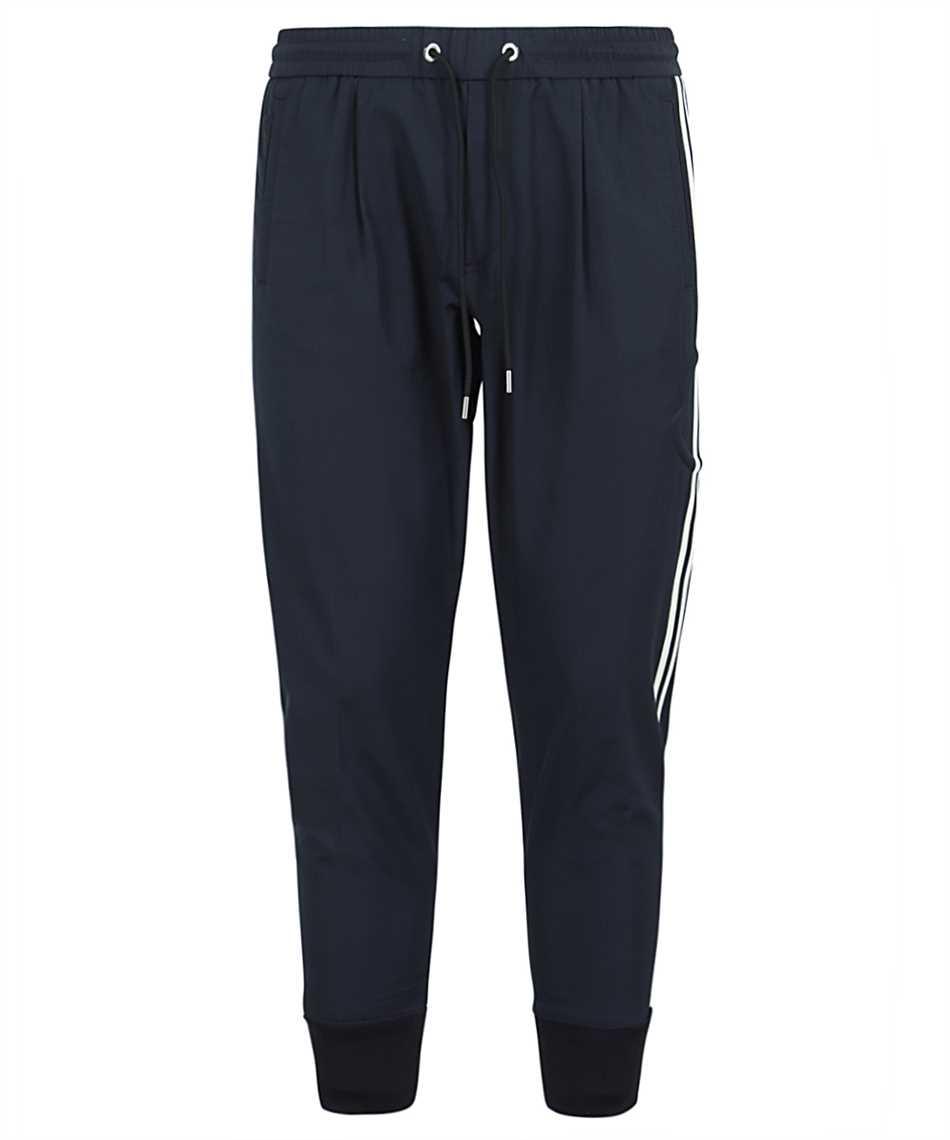 Moncler 2A761.00 54AGK Pantalone 1