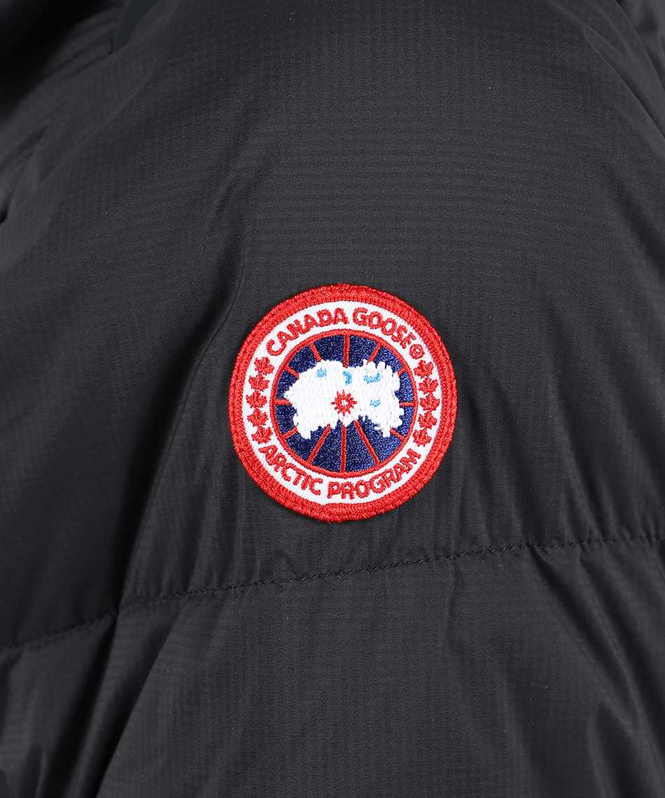 Canada Goose 5076M ARMSTRONG Giacca 3