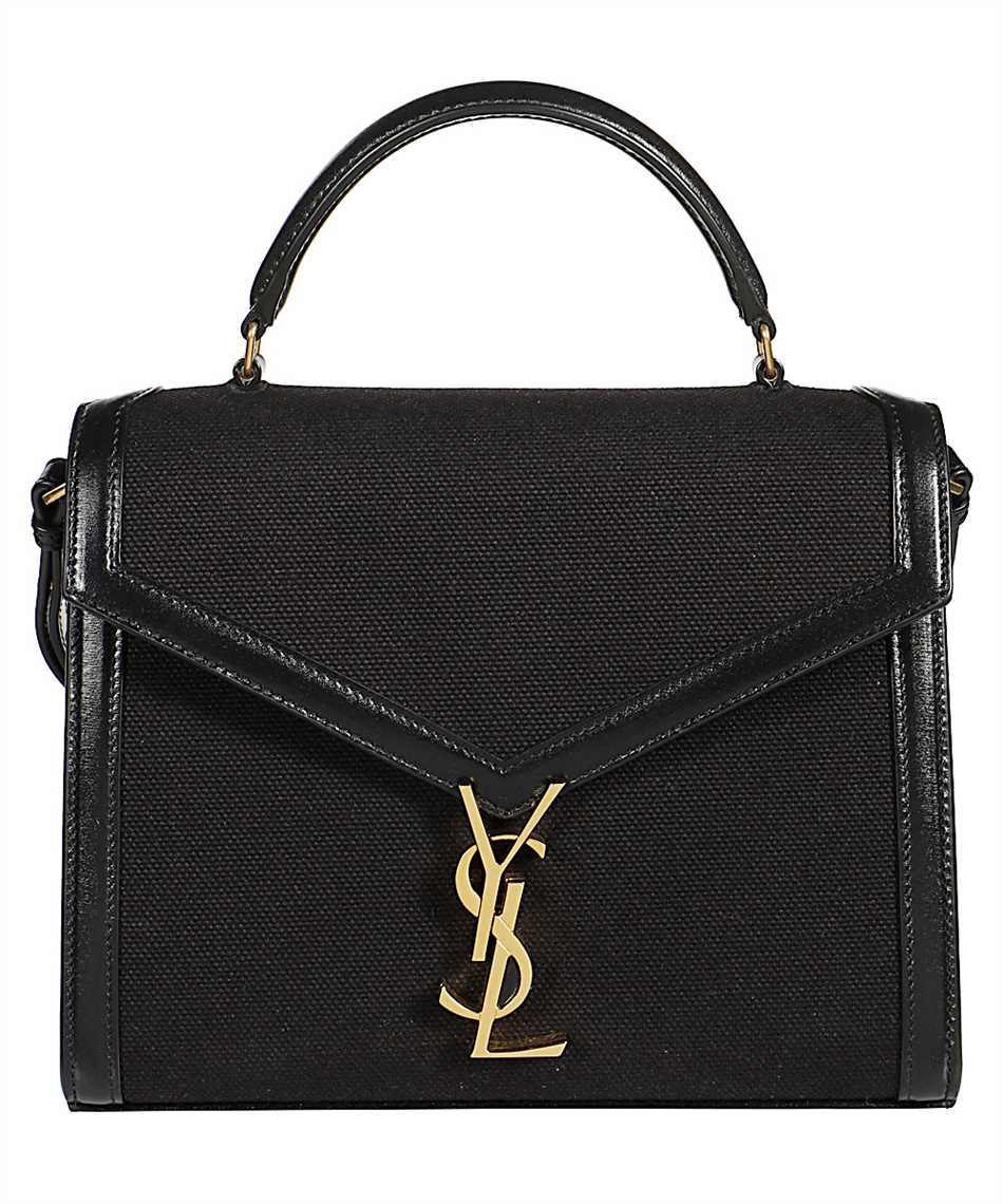 Saint Laurent 578000 HZD2J CASSANDRA Bag 1