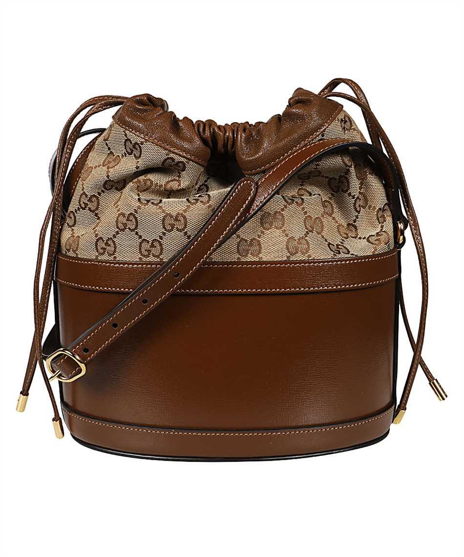 Gucci 602118 1DBUG HORSEBIT 1955 Bag 2