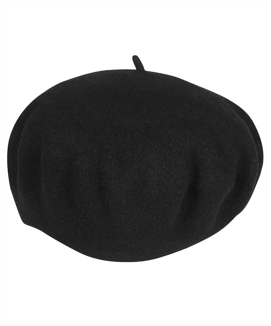 Emporio Armani 637525 1A502 LADY BASQUE Hat 2