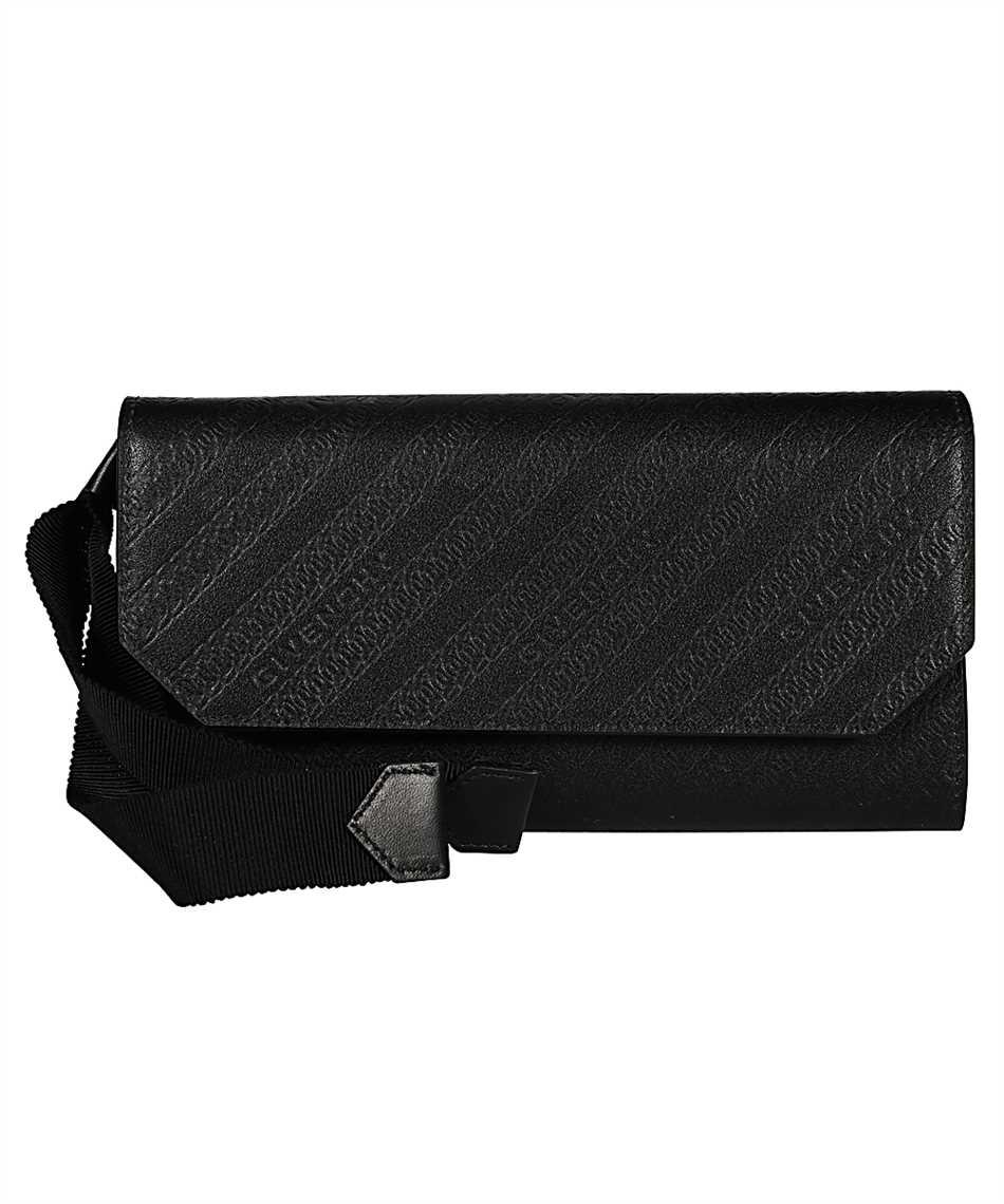 Givenchy BB60BHB0RX BOND FLAP Wallet 1