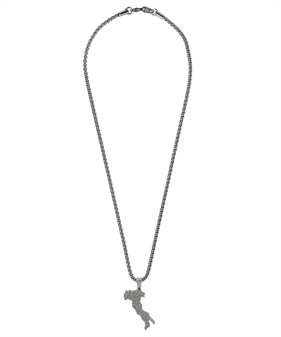 Darkai DICI0039BBDIL ITALIA Halskette 1